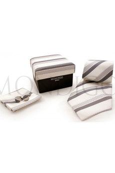 Подарочный набор с галстуком Mondigo со скидкой